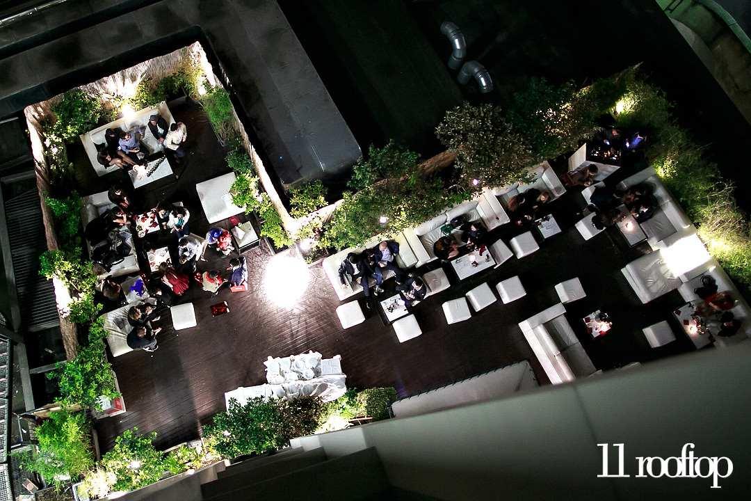 Best Terrazza Dsquared Gallery - Idee Arredamento Casa & Interior ...