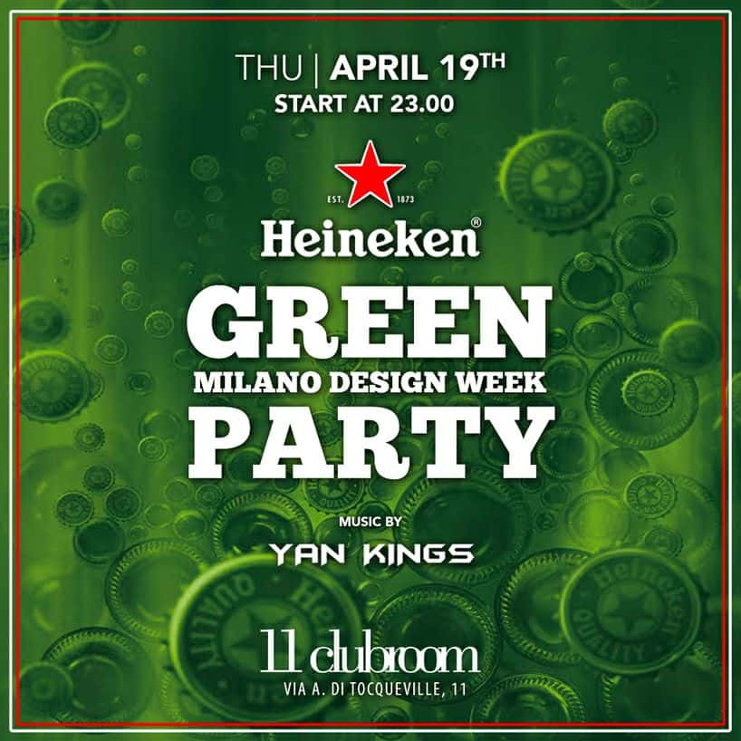 Heineken-Party-milano